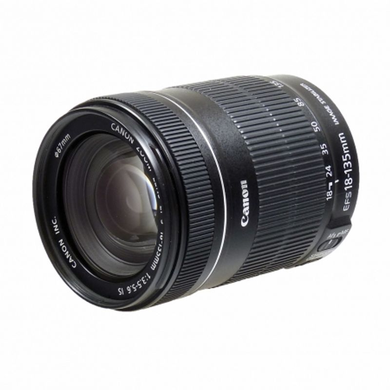 canon-ef-s-18-135mm-f-3-5-5-6-is-sh4746-4-32391-1