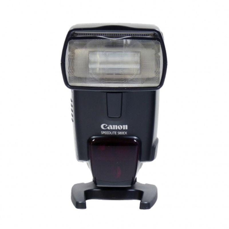 canon-speedlite-580ex-sh4746-5-32392