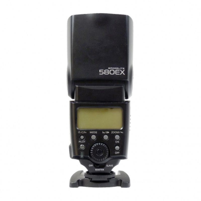 canon-speedlite-580ex-sh4746-5-32392-3