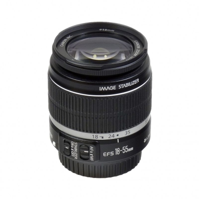 canon-ef-s-18-55mm-f-3-5-5-6-is-sh4747-2-32399