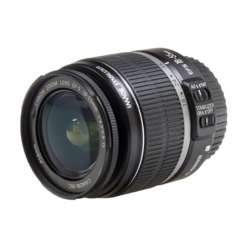 canon-ef-s-18-55mm-f-3-5-5-6-is-sh4747-2-32399-1