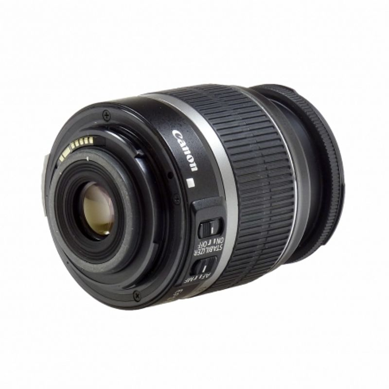 canon-ef-s-18-55mm-f-3-5-5-6-is-sh4747-2-32399-2
