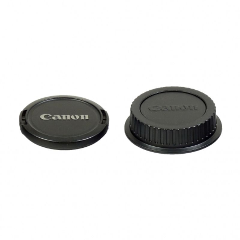 canon-ef-s-18-55mm-f-3-5-5-6-is-sh4747-2-32399-3