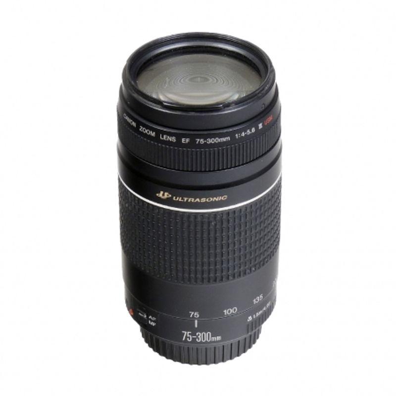 canon-ef-70-300mm-f-4-5-6-iii-usm-sh4747-3-32400