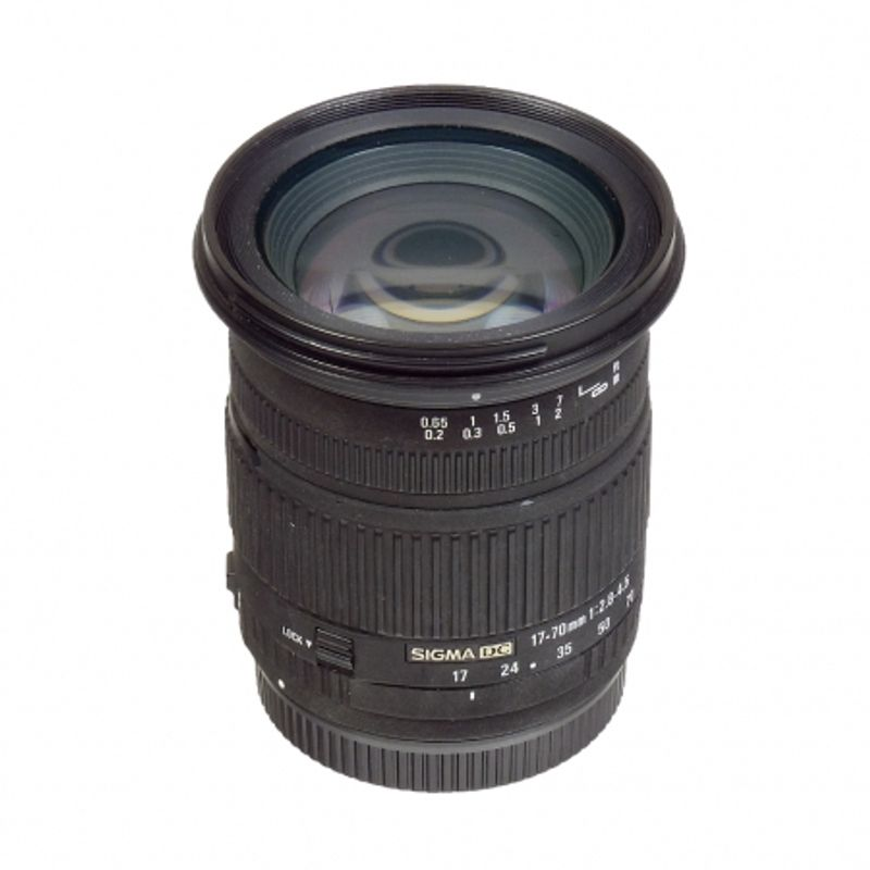 sigma-dg-17-70mm-f-2-8-4-5-pentru-canon-sh4747-4-32401