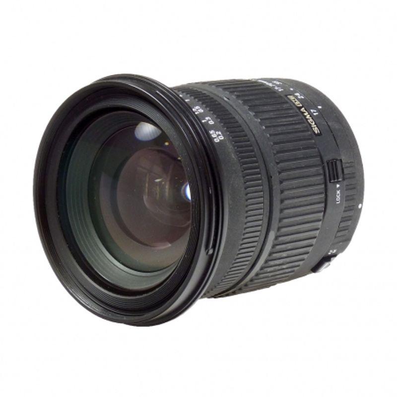 sigma-dg-17-70mm-f-2-8-4-5-pentru-canon-sh4747-4-32401-1
