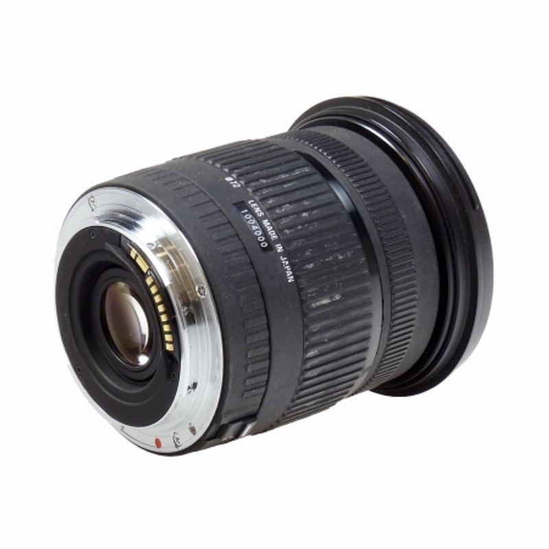 sigma-dg-17-70mm-f-2-8-4-5-pentru-canon-sh4747-4-32401-2