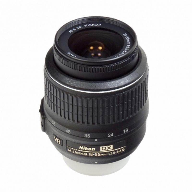 nikon-af-s-18-55mm-f-3-5-5-6-dx-vr-sh4748-32402