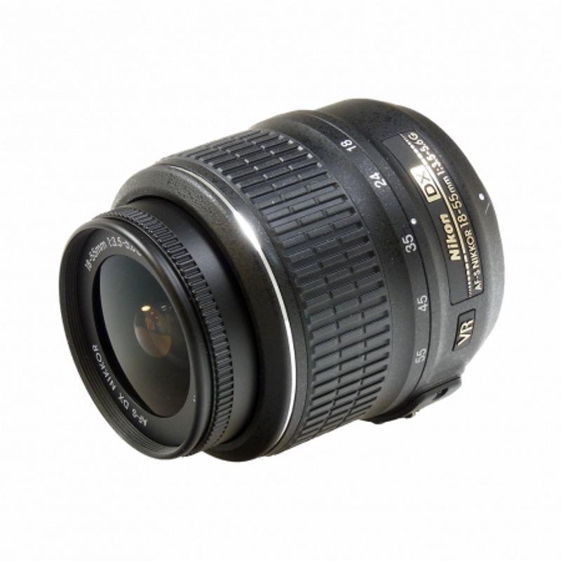 nikon-af-s-18-55mm-f-3-5-5-6-dx-vr-sh4748-32402-1