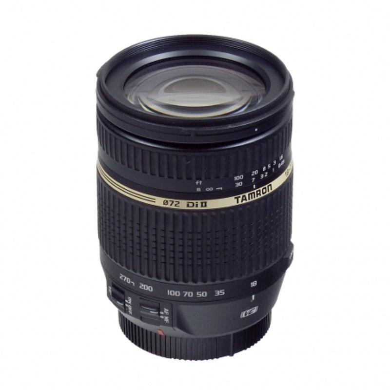 tamron-18-270mm-f-3-5-6-3-di-ii-vc-pt-canon-sh4749-1-32410