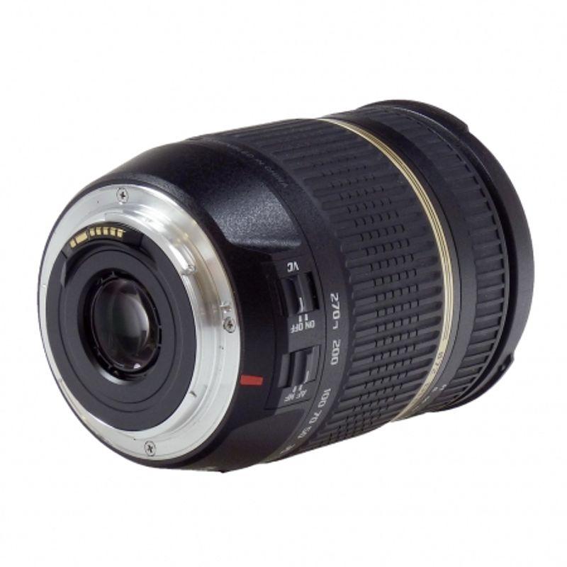 tamron-18-270mm-f-3-5-6-3-di-ii-vc-pt-canon-sh4749-1-32410-2