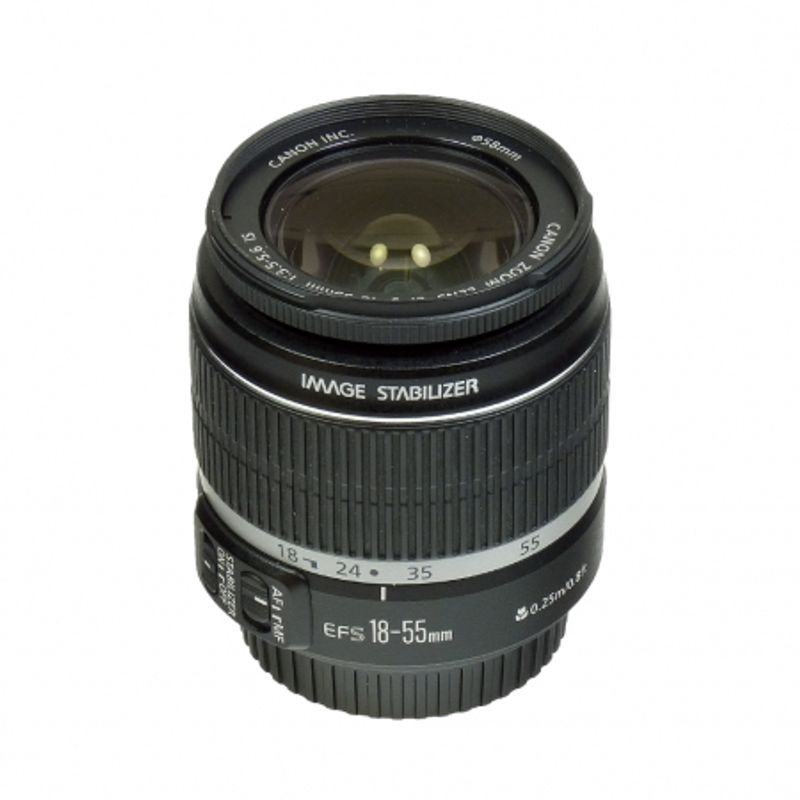 canon-18-55mm-f-3-5-5-6-is-sh4749-2-32411