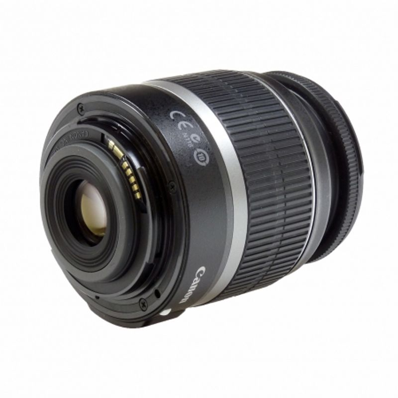 canon-18-55mm-f-3-5-5-6-is-sh4749-2-32411-2