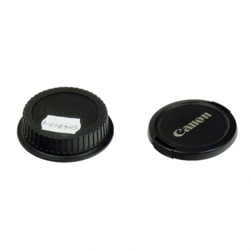 canon-18-55mm-f-3-5-5-6-is-sh4749-2-32411-3