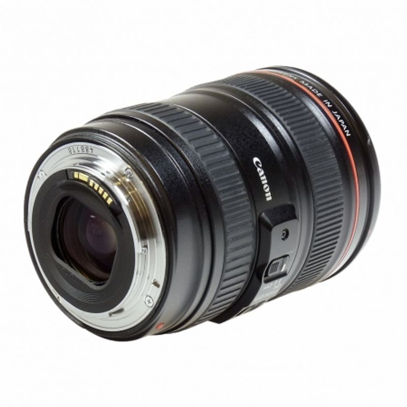 canon-ef-24-105mm-f-4-l-is-usm-sh4750-32412-2