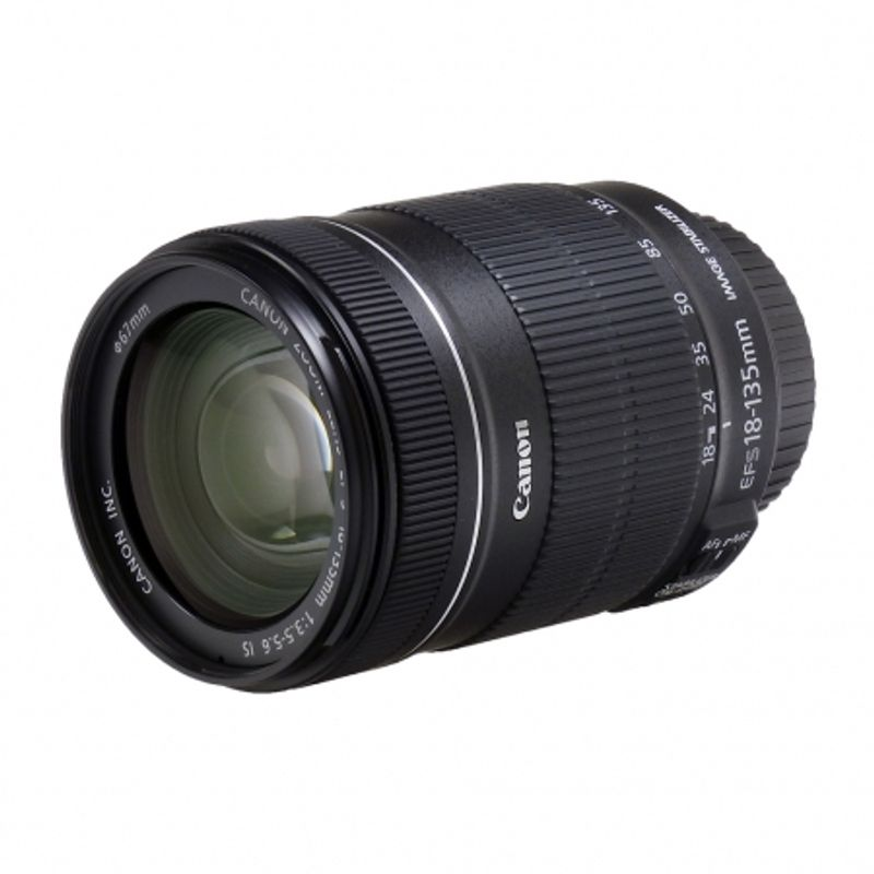 canon-ef-s-18-135mm-f-3-5-5-6-is-sh4752-1-32419-1