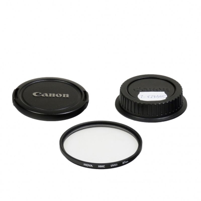 canon-ef-s-18-135mm-f-3-5-5-6-is-sh4752-1-32419-3