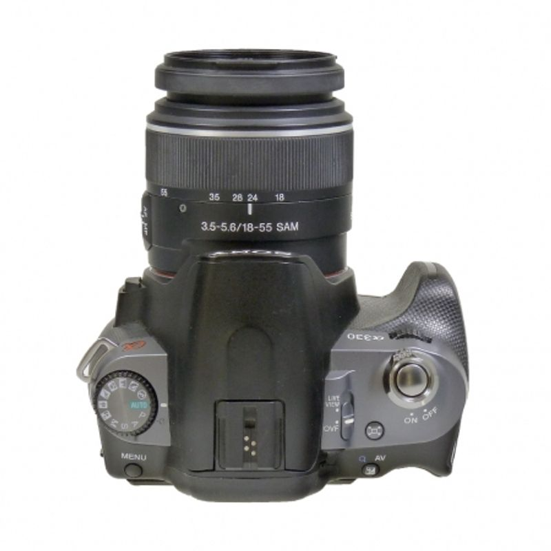 sony-a330-sam-18-55mm-sh4752-2-32420-4