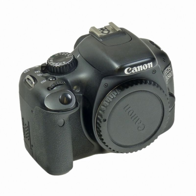 canon-550d-body-sh4754-1-32430-1