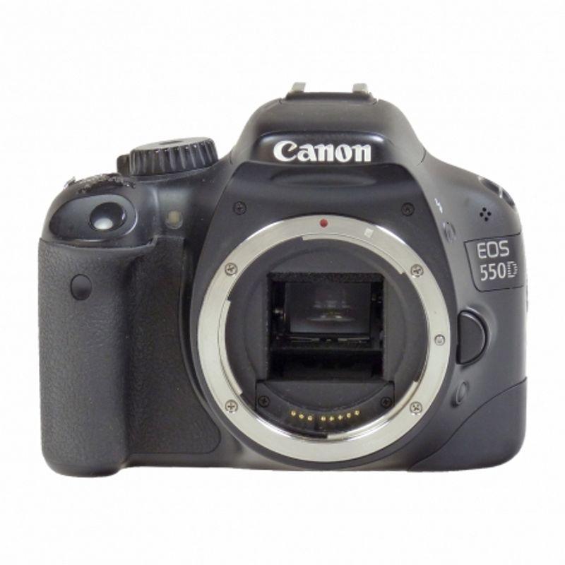 canon-550d-body-sh4754-1-32430-2