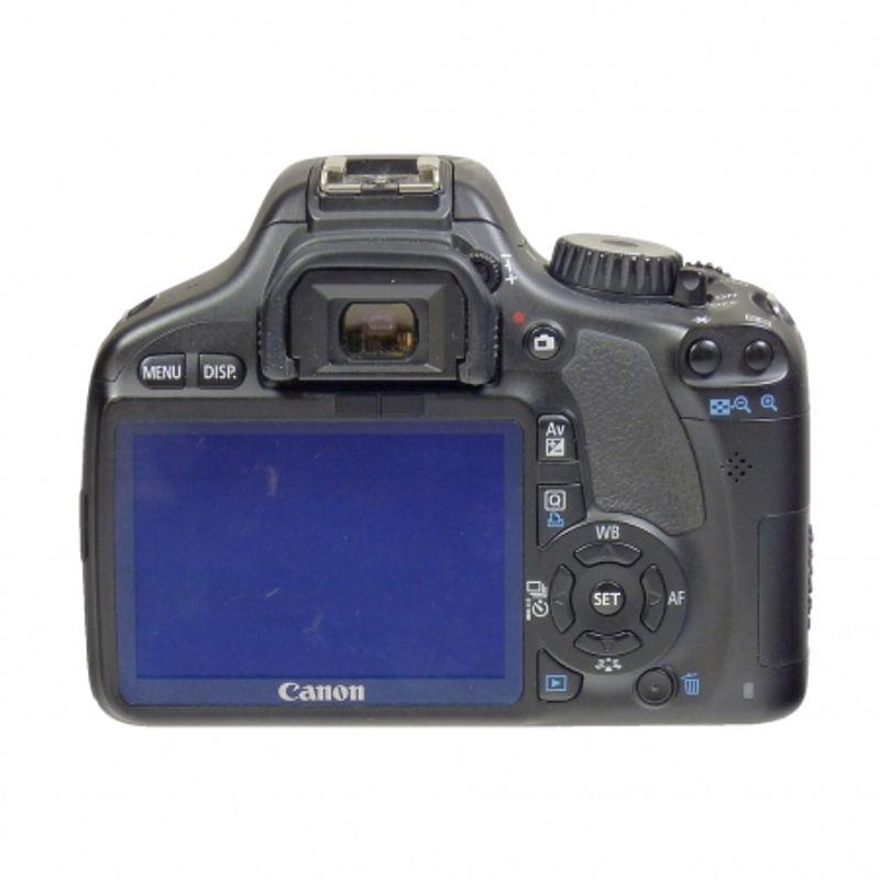 canon-550d-body-sh4754-1-32430-3
