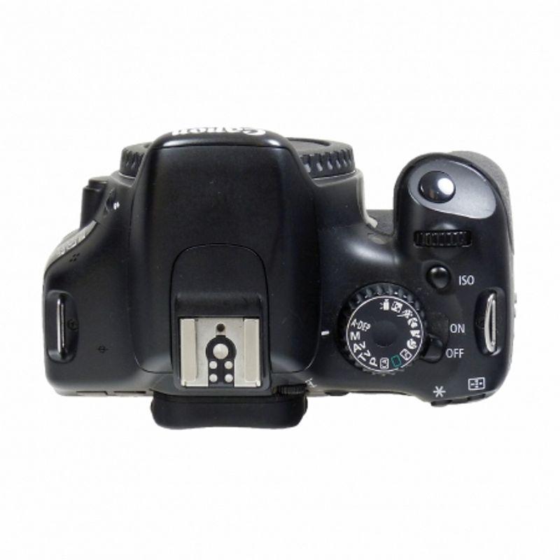 canon-550d-body-sh4754-1-32430-4