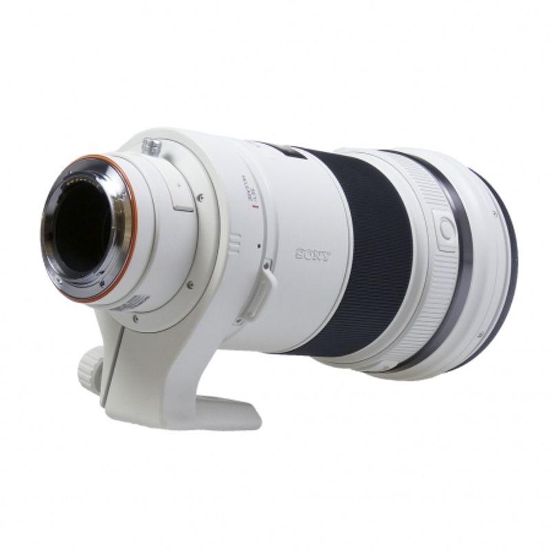 sony-300mm-2-8-g-apo-ssm-ii-sh4755-32433-2