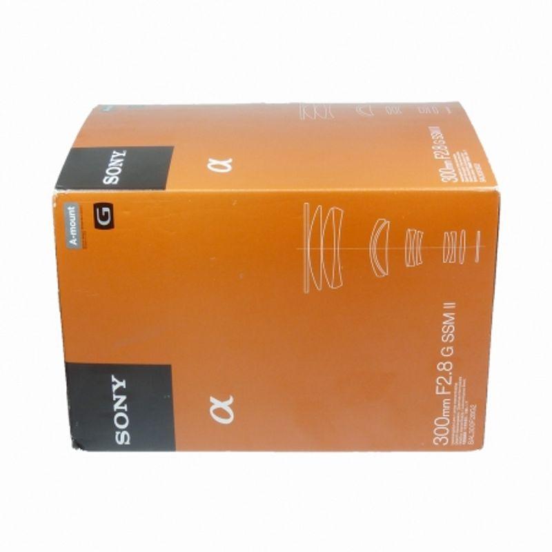 sony-300mm-2-8-g-apo-ssm-ii-sh4755-32433-4