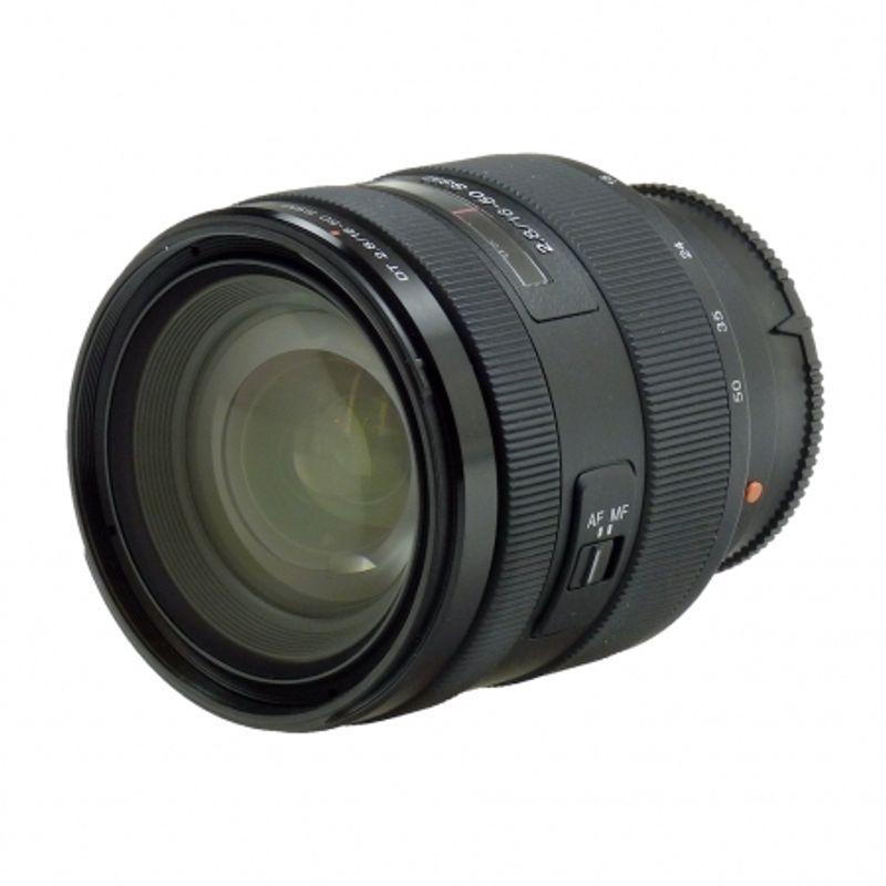 sony-sal-ae-16-50mm-f-2-8-ssm-pt-sony-alpha-sh4757-2-32453-1