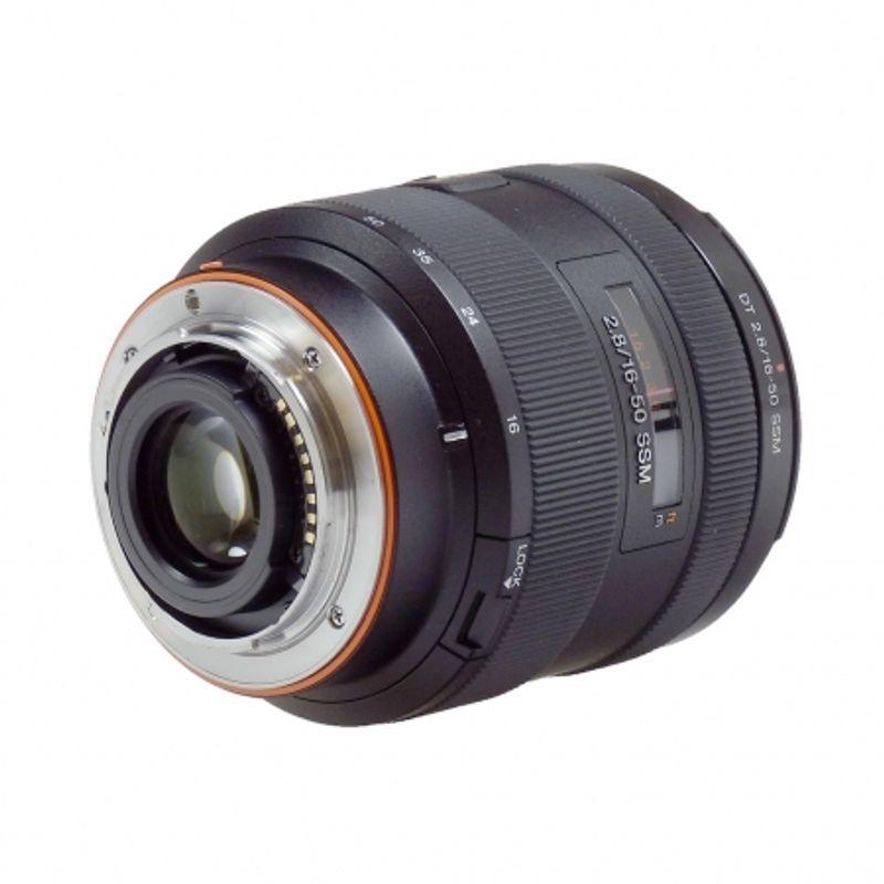 sony-sal-ae-16-50mm-f-2-8-ssm-pt-sony-alpha-sh4757-2-32453-2