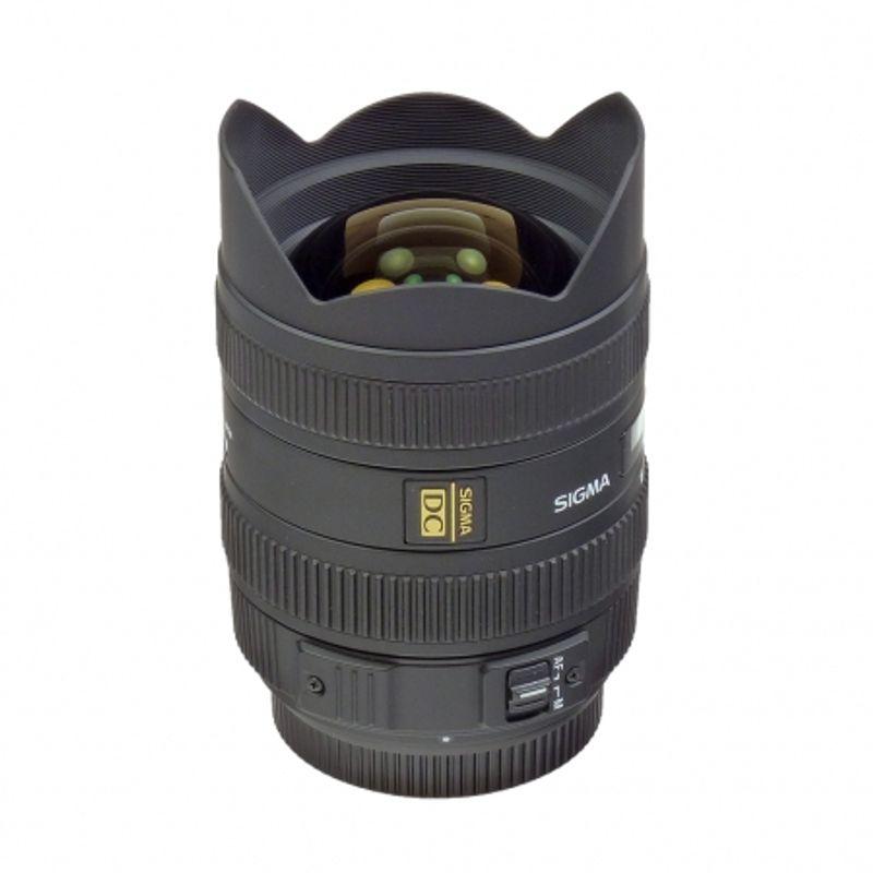 sigma-8-16mm-f-4-5-5-6-dc-hsm-pentru-sony-sh4757-3-32454