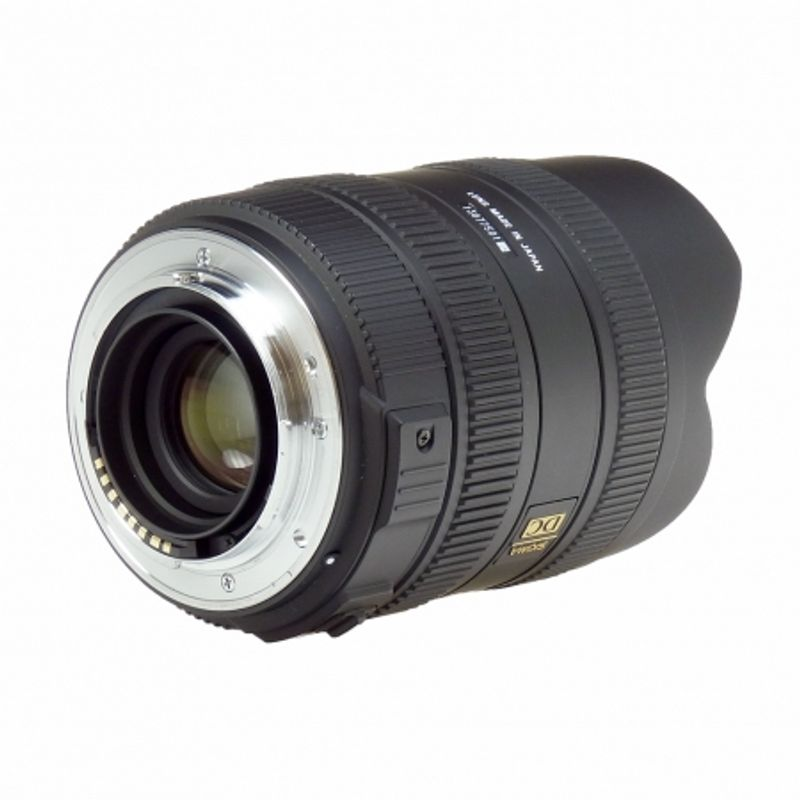 sigma-8-16mm-f-4-5-5-6-dc-hsm-pentru-sony-sh4757-3-32454-2