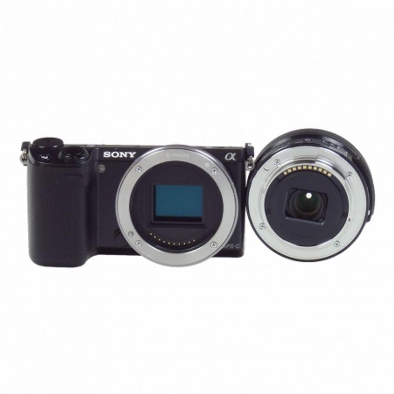 sony-nex-5r-16-50mm-oss-sh4758-1-32456-2