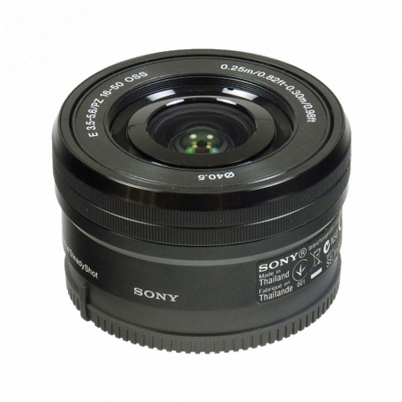 sony-16-50mm--f-3-5-5-6-pz-oss-sh4758-2-32457