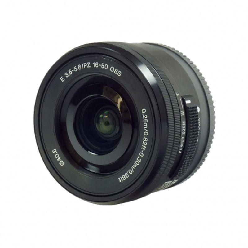 sony-16-50mm--f-3-5-5-6-pz-oss-sh4758-2-32457-1