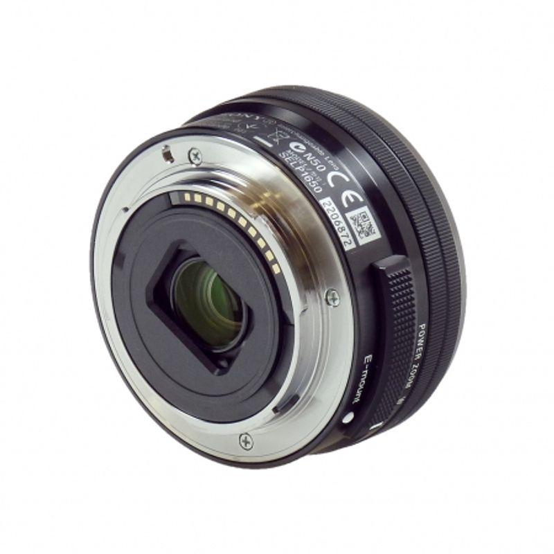 sony-16-50mm--f-3-5-5-6-pz-oss-sh4758-2-32457-2