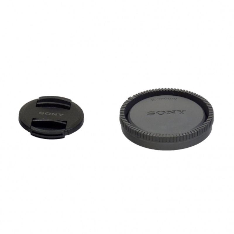 sony-16-50mm--f-3-5-5-6-pz-oss-sh4758-2-32457-3