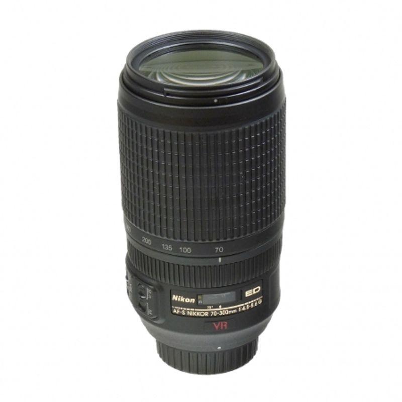 nikon-af-s-70-300mm-f-4-5-5-6-g-if-ed-vr-sh4759-1-32464