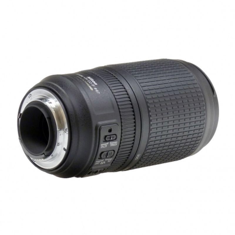 nikon-af-s-70-300mm-f-4-5-5-6-g-if-ed-vr-sh4759-1-32464-2