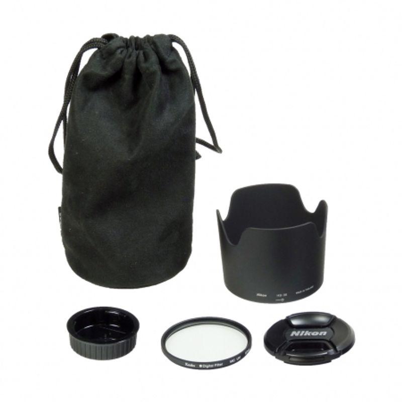 nikon-af-s-70-300mm-f-4-5-5-6-g-if-ed-vr-sh4759-1-32464-3