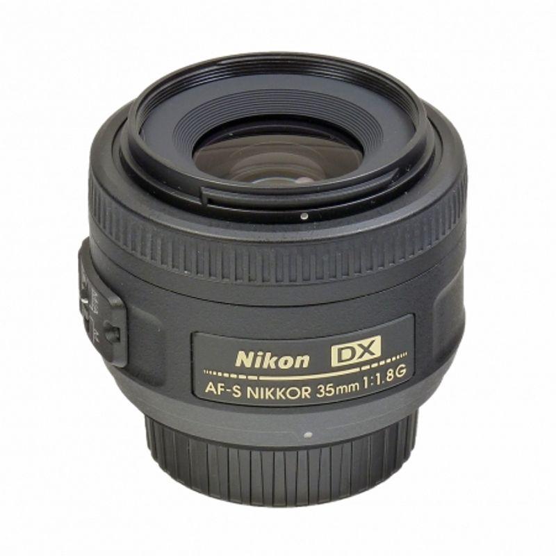 nikon-af-s-35mm-f-1-8-g-dx-sh4759-2-32465