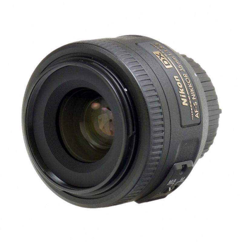 nikon-af-s-35mm-f-1-8-g-dx-sh4759-2-32465-1