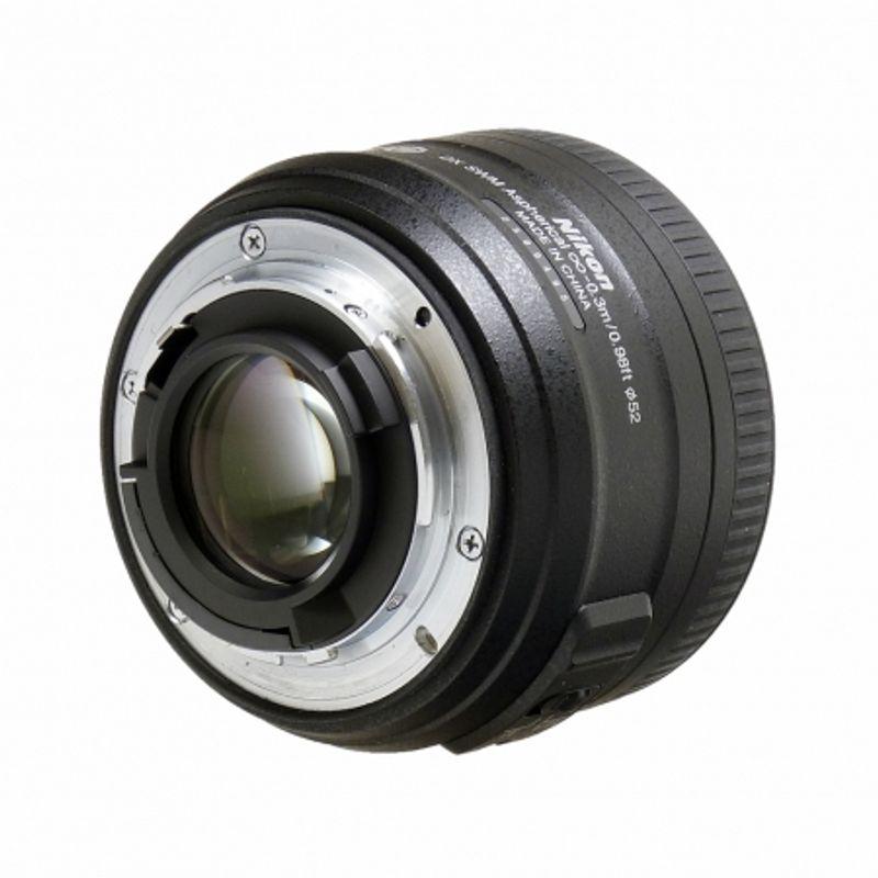 nikon-af-s-35mm-f-1-8-g-dx-sh4759-2-32465-2