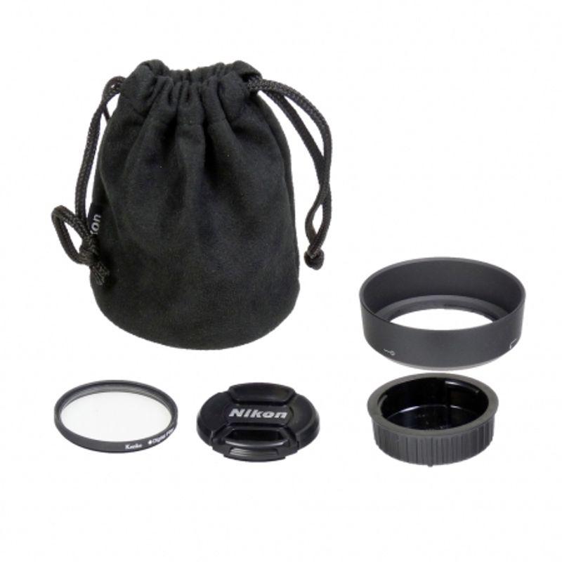 nikon-af-s-35mm-f-1-8-g-dx-sh4759-2-32465-3