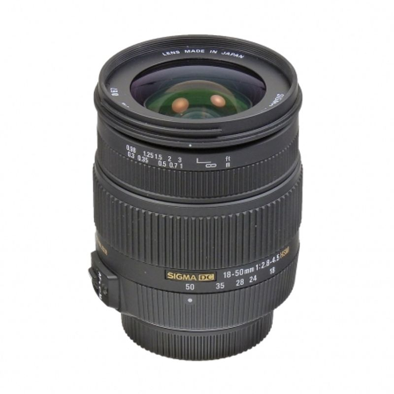 sigma-dc-18-50mm-f-2-8-4-5-hsm-os-sh4759-3-32466