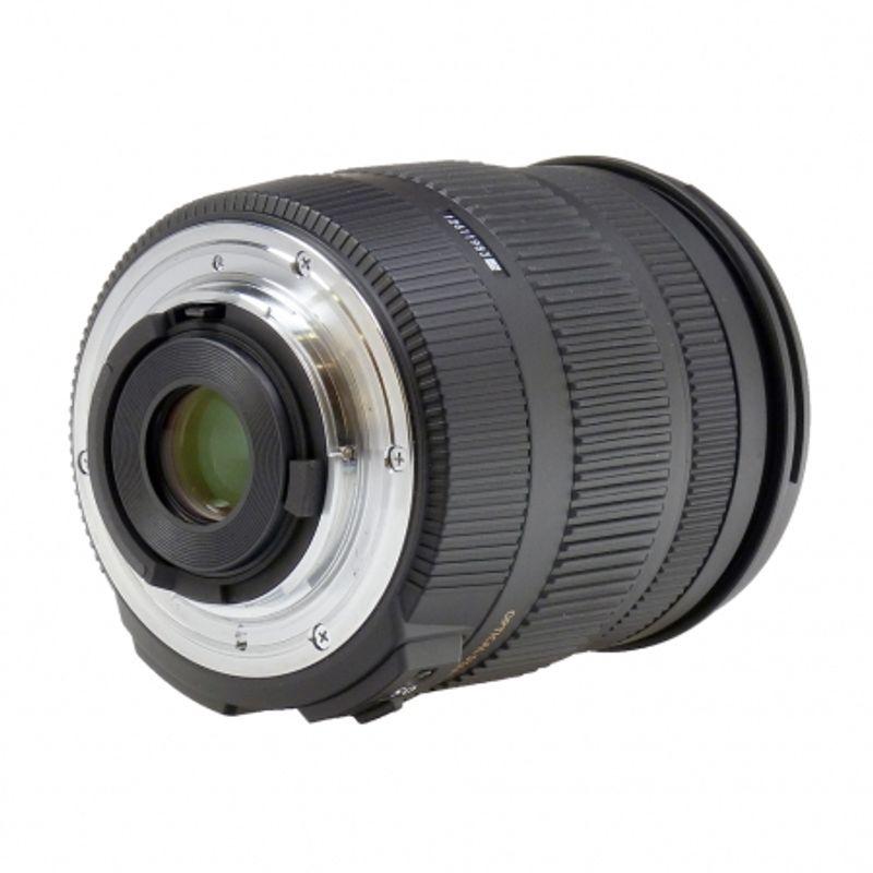 sigma-dc-18-50mm-f-2-8-4-5-hsm-os-sh4759-3-32466-2
