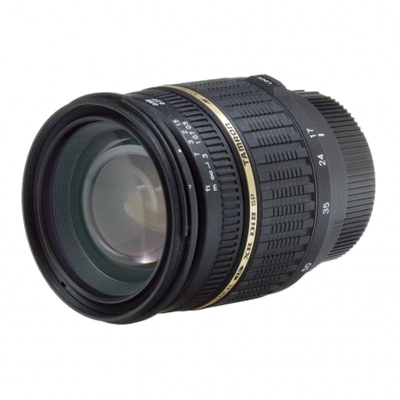 tamron-di-ii-17-50mm-f-2-8-pt-pentax-sh4760-1-32472-1