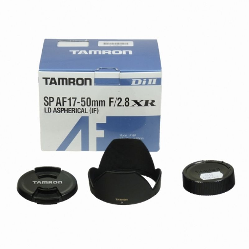 tamron-di-ii-17-50mm-f-2-8-pt-pentax-sh4760-1-32472-3