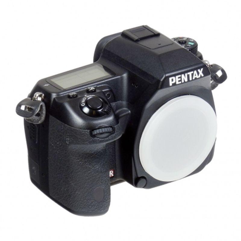 pentax-k7-body-sh4760-2-32473-1