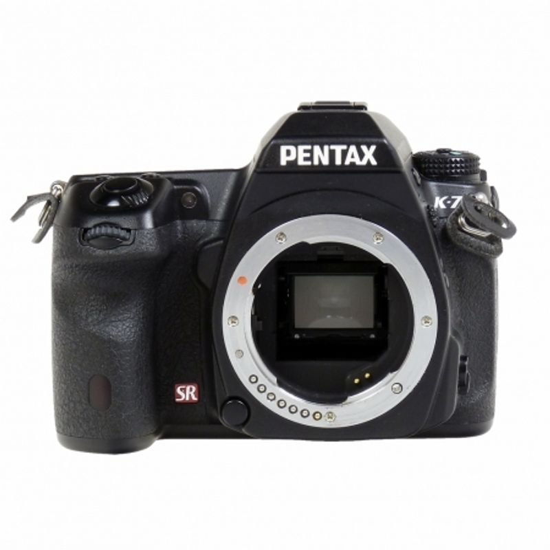 pentax-k7-body-sh4760-2-32473-2